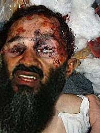 http://newsnet7.files.wordpress.com/2011/05/osama_bin_laden_dead0001_66.jpg?w=197&h=263